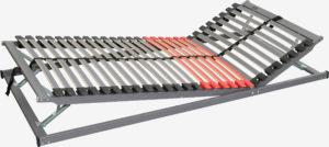 Stelaż elastyczny Flex Expert R6