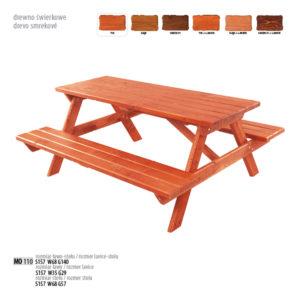 Ławo-stoł – MO110