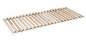 Stelaż drewniany sztywny